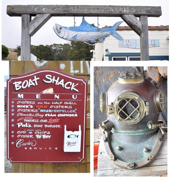 boat shack images