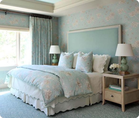 tobi fairley bedroom