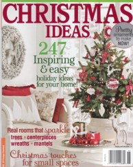 bhg-christmas-ideas-cover_thumb.jpg