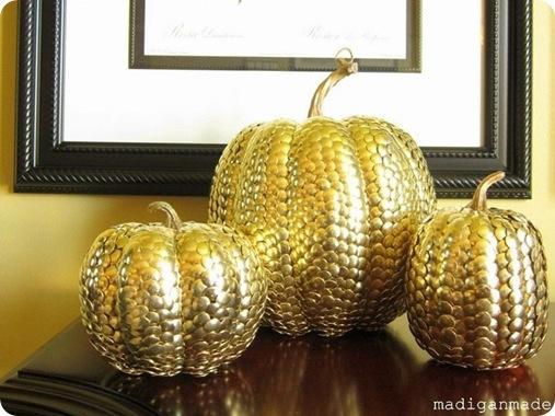 thumbtack pumpkins madigan made