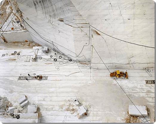white marble for kitchen cote de texas