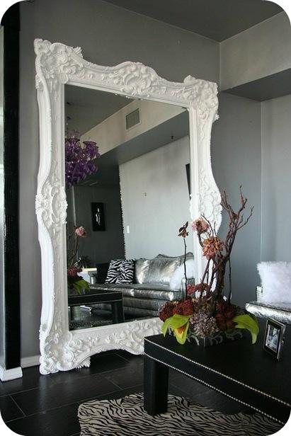 Image 7 wanelo_com mirror