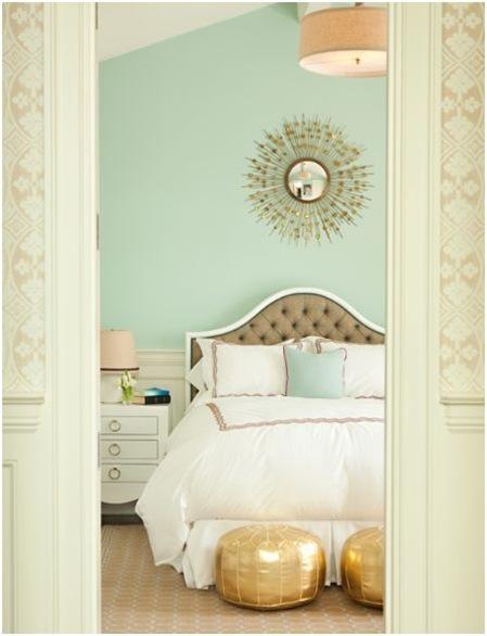 lee ann thornton bedroom