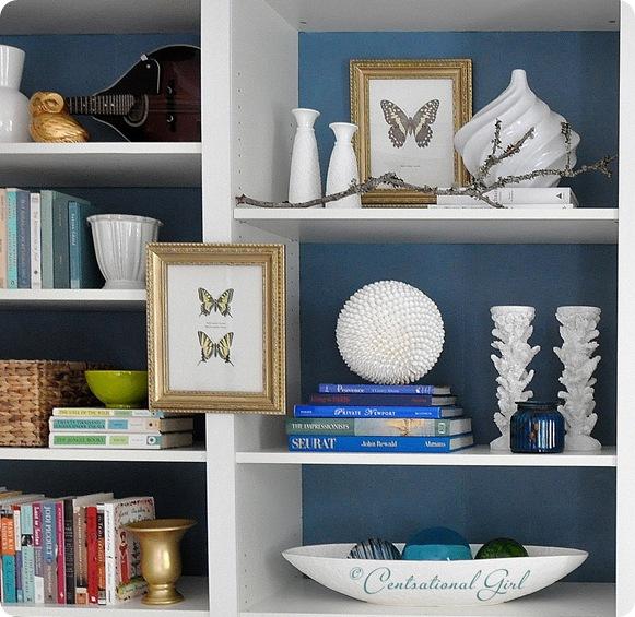 bookcase detail cg
