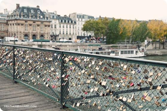 locks of love heather bullard