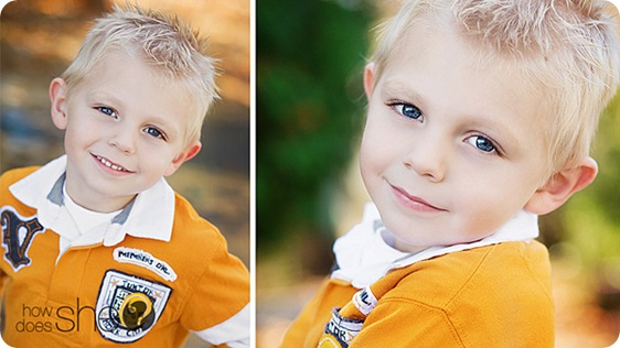 tips for photographing kids how does she