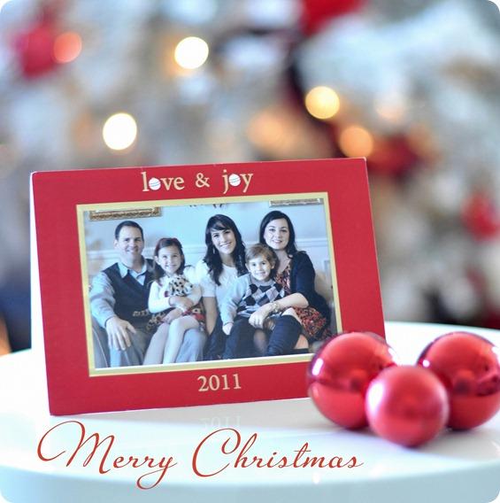 centsational girl family card