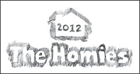 the homies 2012