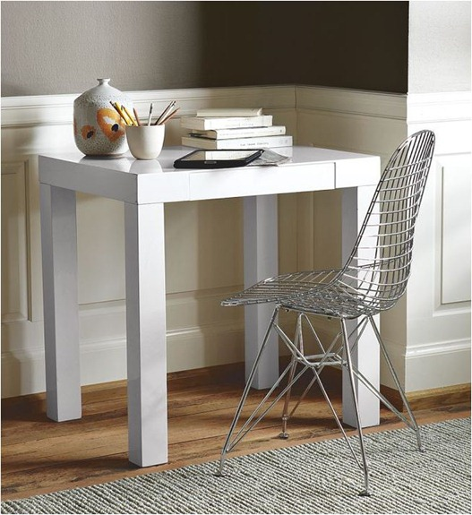 Small Dining Room 14 Ways To Make It Work Double Duty: Small Space Solutions: Home Offices