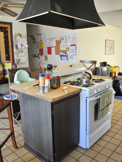 alma 2 awkward kitchen