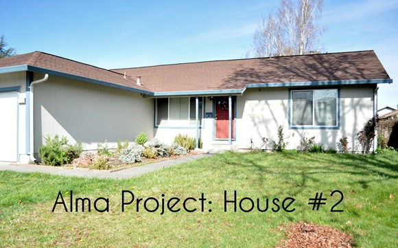 alma project house 2