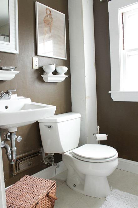 jen guest bathroom