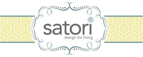 satori design blog banner