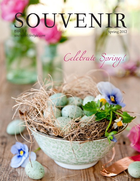 souvenir-spring-2012-cover-500px