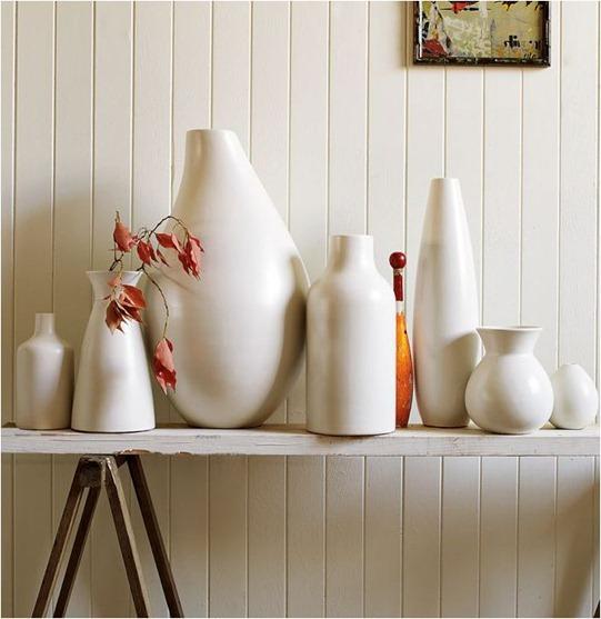 west elm white ceramics