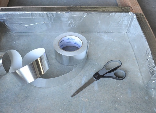 aluminum tape 2
