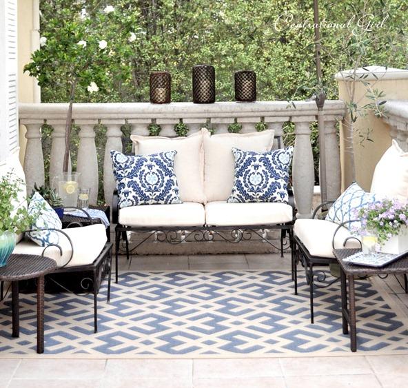 cg blue balcony