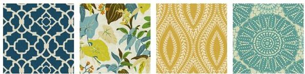 joanns fabrics