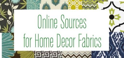 fabulous online fabric sources centsational style