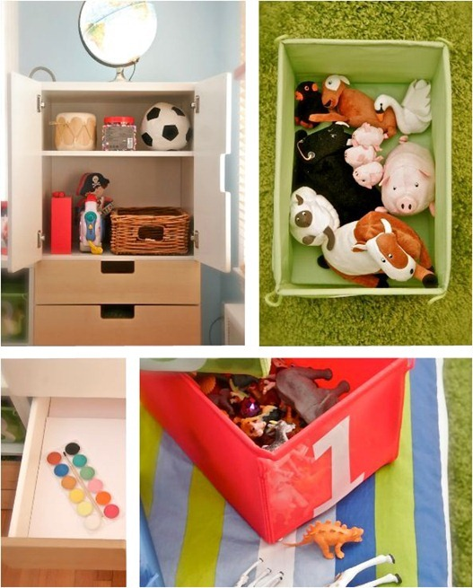 kid room storage stephen saint onge