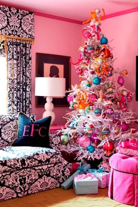 pink tree tobi fairley