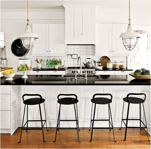 southern living idea house backsplash