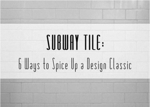 subway tile with grey grout, subway tile backsplash grey grout, bathroom floor grey grout, on horizontal with grey grout subway tiles bathroom designs