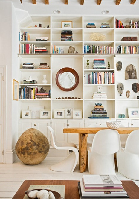 fitzhugh karol design sponge bookcase