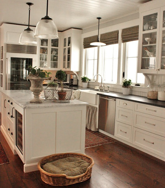 kitchen for the love of a house