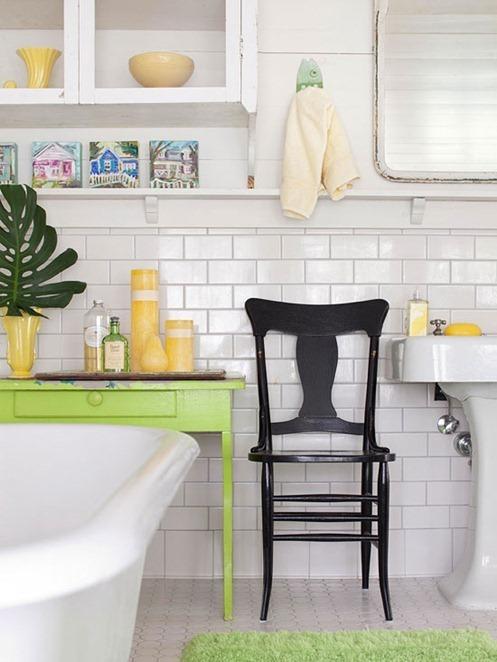 bathroom table storage bhg[2]