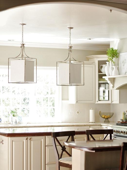 cgirl kitchen