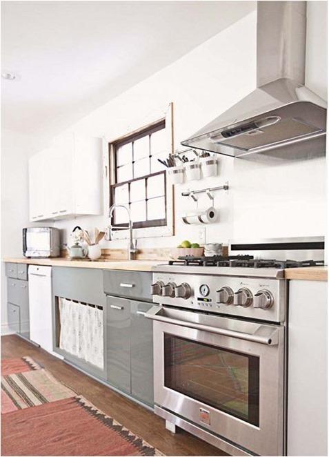 designsponge sarahs kitchen 5.30