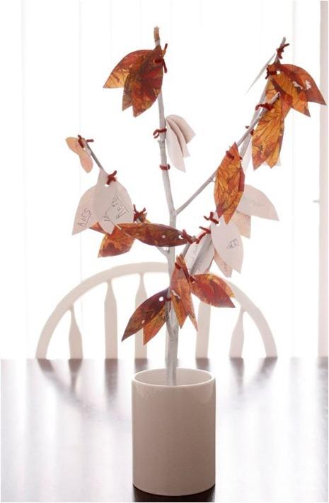 thankful tree deliacreates