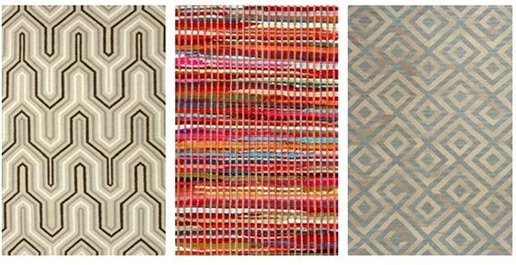 world market rugs