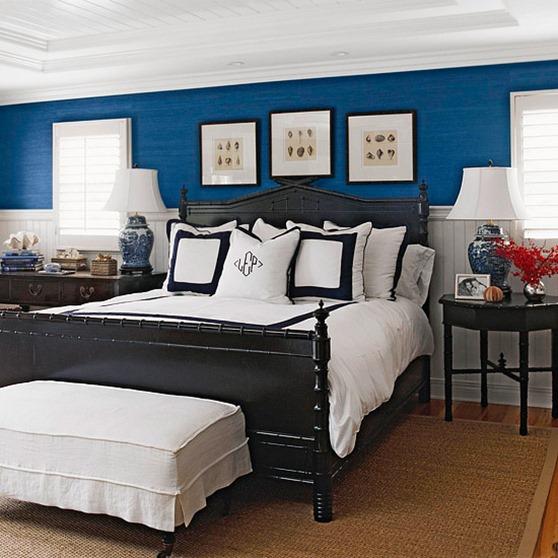 deep-blue-walls-bhg