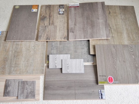 Vinyl Vs Laminate Plank Flooring Centsational Style
