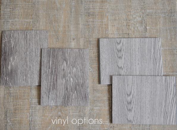 vinyl plank flooring vs laminate Roselawnlutheran