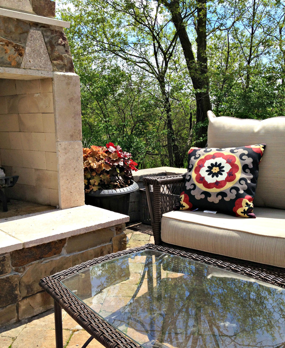 thrifty decor chick staycation outdoors 580