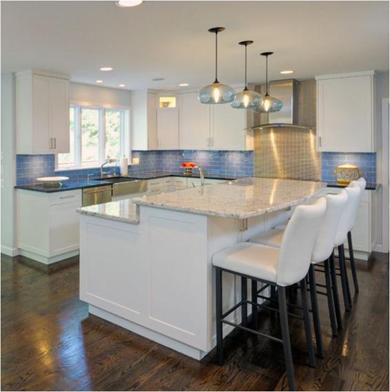 Image Result For Kitchen Renovation Inspiration