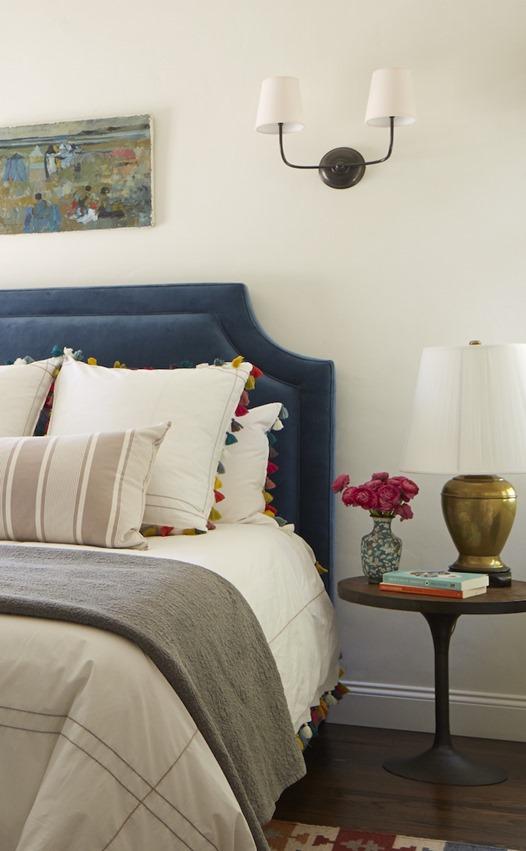 guest bedroom emily henderson