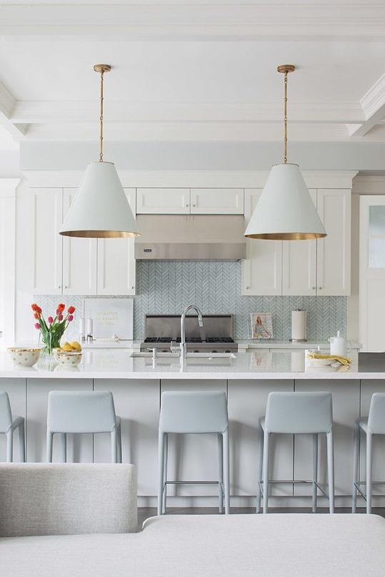 Superior Kitchen Range Hood Options Centsational Style
