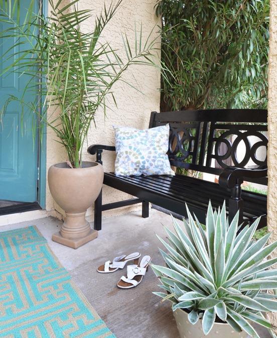 porch side view copy