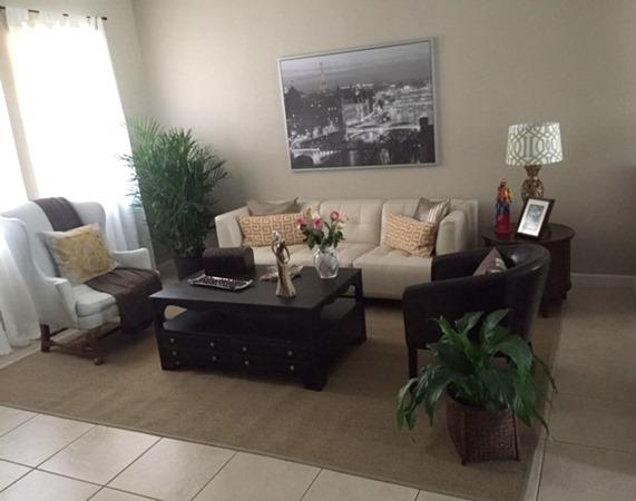 adas living room
