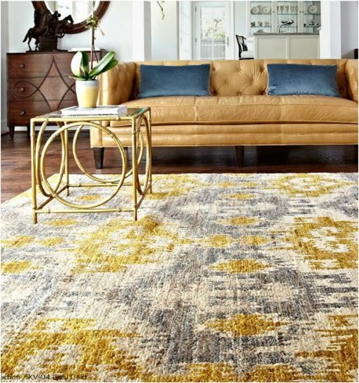 if you want to learn about how rugs are made and the right size for you turn to the helpful guide loloi published on choosing and purchasing a rug for your