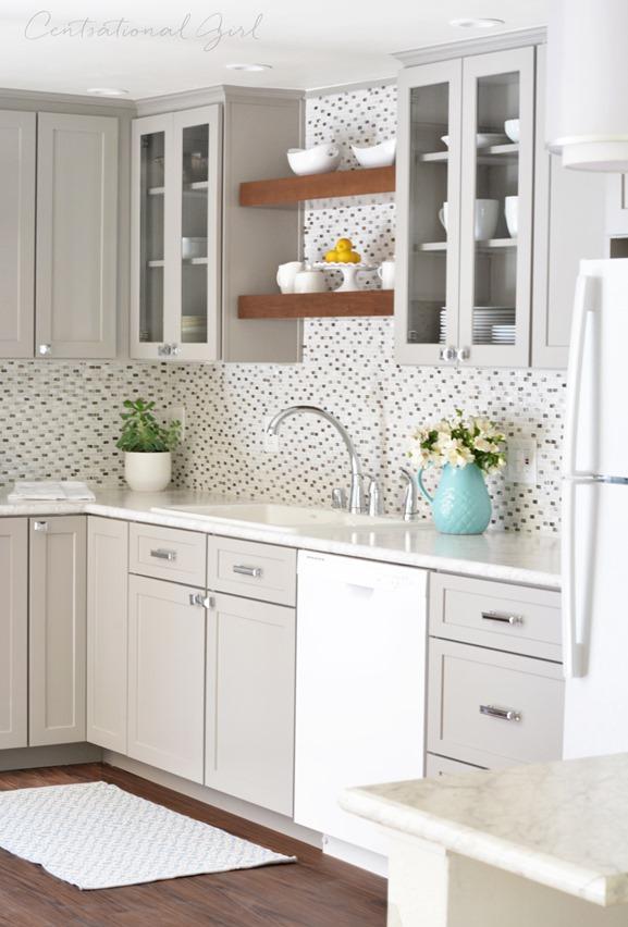 gray-white-wood-kitchen-remodel.jpg
