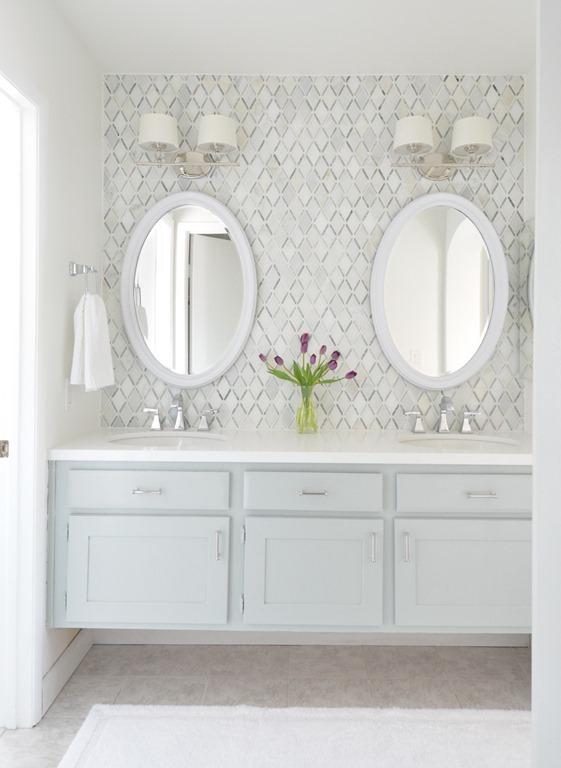 master-vanity-makeover-diamond-backsplash-tile.jpg