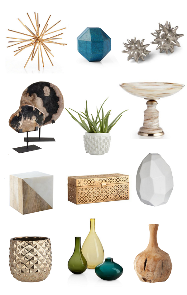 objects under 50