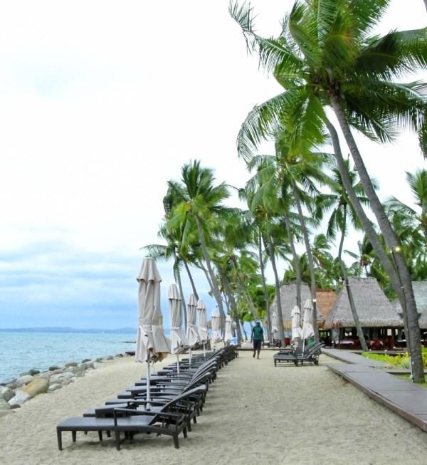 fiji resort chairs