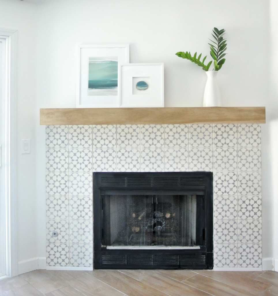 2way gas fireplace For the Home Pinterest