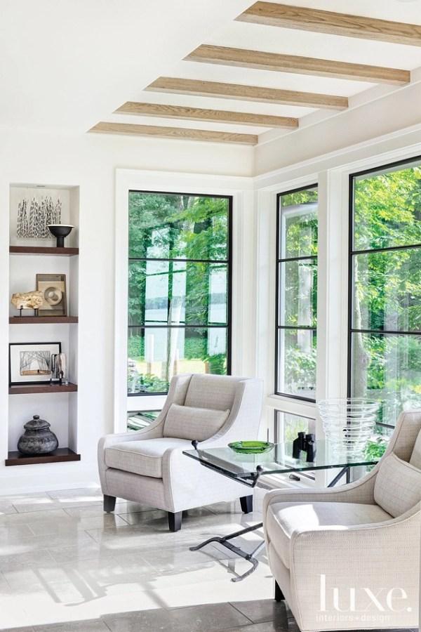 Atlanta homes mag home renovation interior design autos post for Home designers atlanta